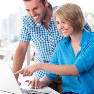 Reklama w Sieci – Sprawdź co musisz widzieć o marketingu w Internecie