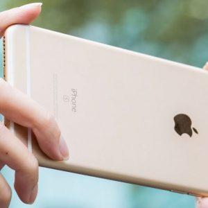 Smartfon z aparatem doskonałej jakości