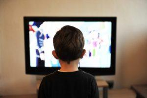 OTT – telewizja przyszłości